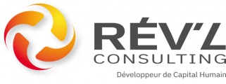Rév'L Consulting, Formations Commerciales