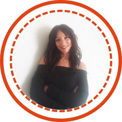 claudia fabre, fondatrice de Rév'L Consulting